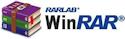 get_WinRAR