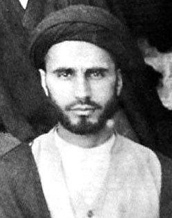Ayatollah_Khomeini_young