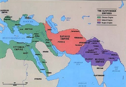 an analysis of arab empire Islamic historical writing eventually culminated in the works of the arab of the historiography and analysis of empire: volume v: historiography.