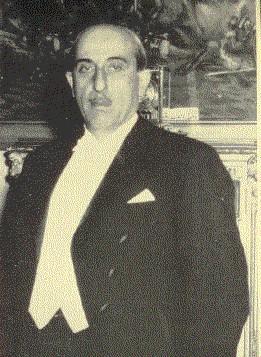 Shukri al-Quwwatli