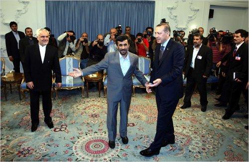 ahmadinejad-iran-erdogan-turkey