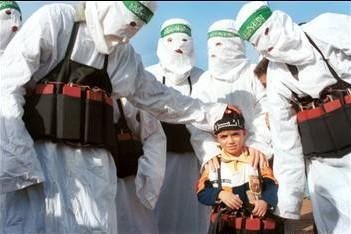 childrenterroristspalestine