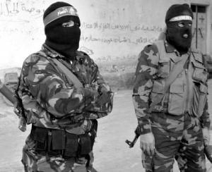 hamas-terrorists