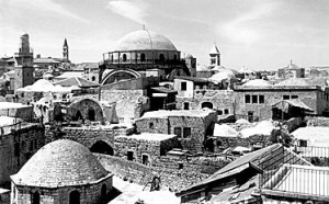 hurva_synagogue