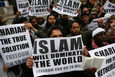 islam-intolerance-20