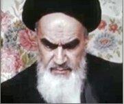 khomeiny872