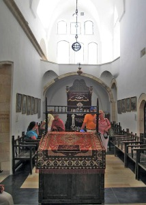 middle_synagogue