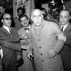ousted-mossadegh-court-trial