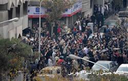protest-tehran-www.rahesabz.net-mousavi-supporters