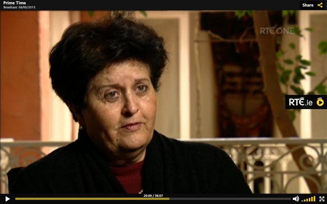 screen-grab-dr-Mona-el-Farra