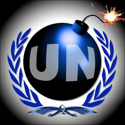 the drafting of united nations security council resolution 242 Un security council resolutions 181 and 242  the united nations security council  nor did those involved in the negotiations and drafting of the resolution.