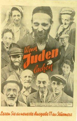 wenn-juden-lachen